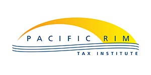 Pacific Rim Tax Institute Logo