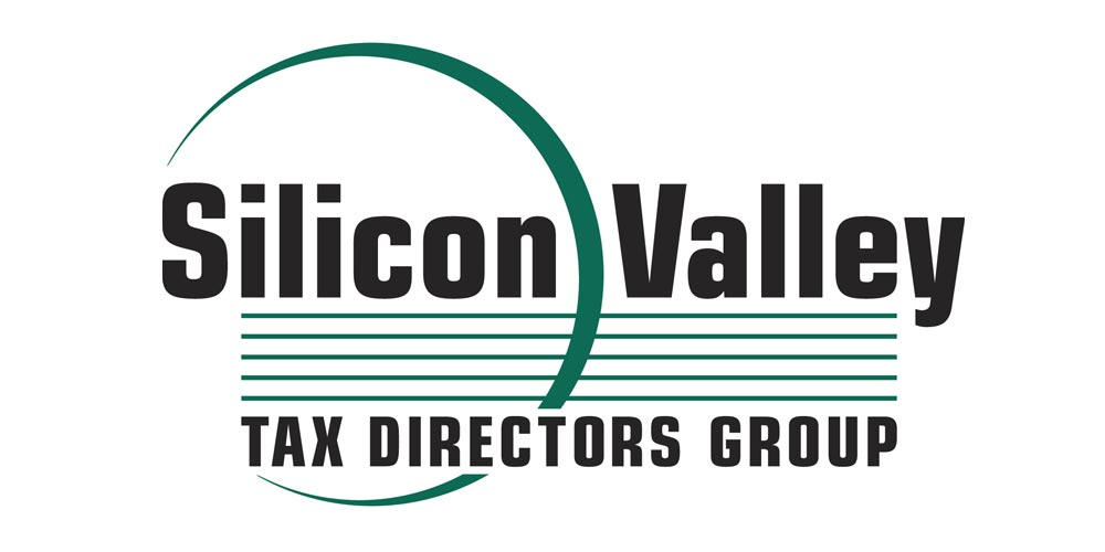Silicon Valley Tax Directors Group Logo