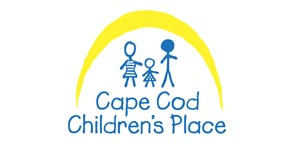 Cape Cod Childrens Place Logo